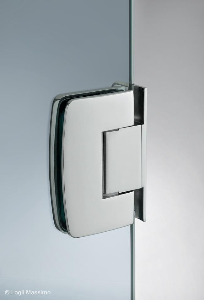 sisteme balamale cabine de dus din sticla logli massimo