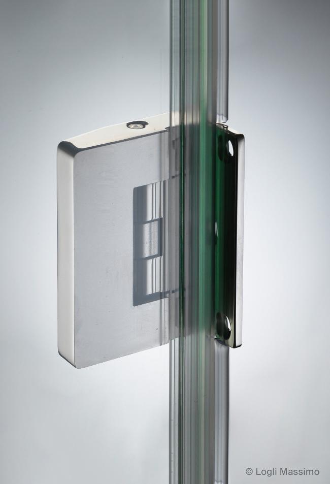 sisteme accesorii sticla lipire prin uv logli massimo